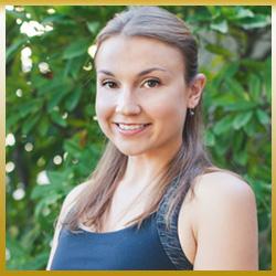 Katrina Rinne
